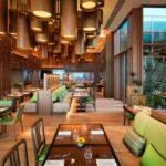 Тур в Баку   Boulvard Hotel Autograph 5* - Галерея 9