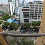 о. Хайнань | Harvest Seaview Hotel Sanya 3* - Галерея 9