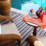 Тур в Таиланд | Sarita Chalet & Spa Hotel 3* - Галерея 0