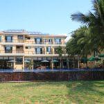 о. Хайнань | Yin Yun Seaview Hotel 4* - Галерея 0