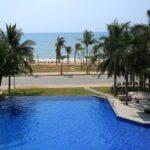 о. Хайнань | Yin Yun Seaview Hotel 4* - Галерея 6