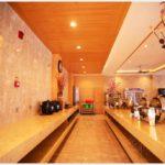 о. Хайнань | Yin Yun Seaview Hotel 4* - Галерея 3