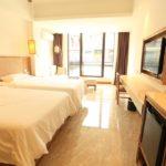о. Хайнань | Yin Yun Seaview Hotel 4* - Галерея 5