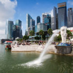 Сингапур + Куала Лумпур | Bintan Lagoon Resort 5* - Галерея 13