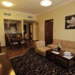 Дубай | Cassells Al Barsha 4* - Галерея 9