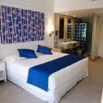 Доминикана | Riu Club Hotel Bambu 5* - Галерея 2