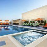 Дубай | Cosmopolitan Dubai 4* - Галерея 6