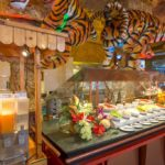 Тур на Пхукет | Отель Tiger Complex Patong 3* - Галерея 7