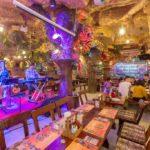 Тур на Пхукет | Отель Tiger Complex Patong 3* - Галерея 3
