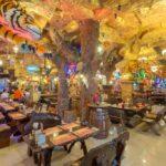 Тур на Пхукет | Отель Tiger Complex Patong 3* - Галерея 8