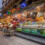Тур на Пхукет | Отель Tiger Complex Patong 3* - Галерея 9