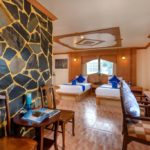 Тур на Пхукет | Отель Tiger Complex Patong 3* - Галерея 2