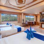 Тур на Пхукет | Отель Tiger Complex Patong 3* - Галерея 5