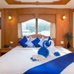 Тур на Пхукет | Отель Tiger Complex Patong 3* - Галерея 4