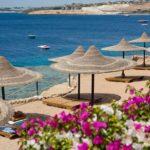 Египет | Siva Sharm 5* - Галерея 5