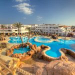 Тур в Египет | Sharming Inn 4* - Галерея 0