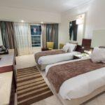 Тур в Египет | Sharming Inn 4* - Галерея 4