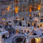 Золотое кольцо Турции - Галерея 11