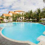 Вьетнам + Куала Лумпур | Blue Bay Resort & Spa 4* - Галерея 9