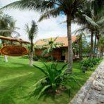 Вьетнам + Куала Лумпур | Blue Bay Resort & Spa 4* - Галерея 8