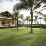 Вьетнам + Куала Лумпур | Blue Bay Resort & Spa 4* - Галерея 7