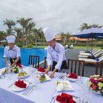 Вьетнам + Куала Лумпур | Blue Bay Resort & Spa 4* - Галерея 6
