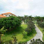 Вьетнам + Куала Лумпур | Blue Bay Resort & Spa 4* - Галерея 5
