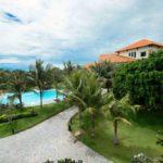 Вьетнам + Куала Лумпур | Blue Bay Resort & Spa 4* - Галерея 4