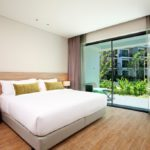 Тур в Таиланд | Centra Maris Resort Jomtien 4* - Галерея 9