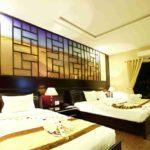 Вьетнам + Куала Лумпур | Blue Bay Resort & Spa 4* - Галерея 1