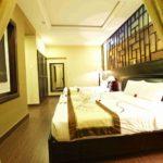Вьетнам + Куала Лумпур | Blue Bay Resort & Spa 4* - Галерея 3