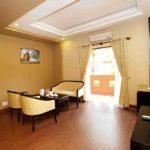 Вьетнам + Куала Лумпур | Blue Bay Resort & Spa 4* - Галерея 2