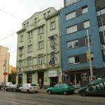 Прага | Michle 3* - Галерея 0