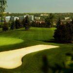 Прага | Golf Superior 4* - Галерея 5