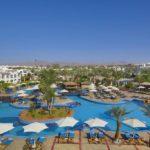 Шарм-эль-Шейх | Sharm Dreams (ex. Hilton) 5* - Галерея 0