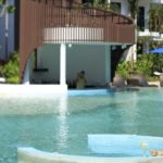 Тур в Таиланд | Centra Maris Resort Jomtien 4* - Галерея 4