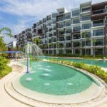 Тур в Таиланд | Centra Maris Resort Jomtien 4* - Галерея 3