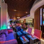 Пхукет | Отель Wyndham Sea Pearl Resort Phuket 5* - Галерея 8