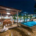 Пхукет | Отель Wyndham Sea Pearl Resort Phuket 5* - Галерея 9
