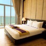 Вьетнам + Куала Лумпур | Ocean Vista 5* - Галерея 7
