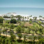 Вьетнам + Куала Лумпур | Ocean Vista 5* - Галерея 2