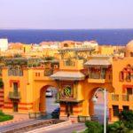 Тур в Шарм-эль-Шейх | Rehana Royal Beach Aquapark 5* - Галерея 6