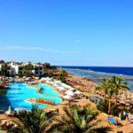 Тур в Шарм-эль-Шейх | Rehana Royal Beach Aquapark 5* - Галерея 2