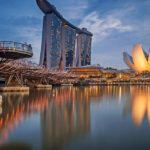Сингапур + Куала Лумпур | Bintan Lagoon Resort 5* - Галерея 12