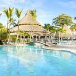 Доминикана | Be Live Experience Hamaca Garden 4* - Галерея 0