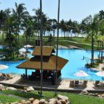 Сингапур + Куала Лумпур | Bintan Lagoon Resort 5* - Галерея 0