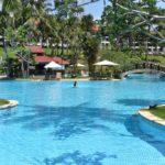 Сингапур + Куала Лумпур | Bintan Lagoon Resort 5* - Галерея 3