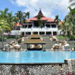 Сингапур + Куала Лумпур | Bintan Lagoon Resort 5* - Галерея 1