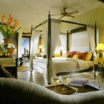 Сингапур + Куала Лумпур | Bintan Lagoon Resort 5* - Галерея 7