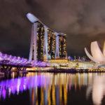Сингапур + Куала Лумпур | Nirwana Resort Bintan 4* - Галерея 11